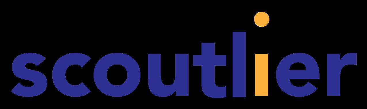 scoutlier