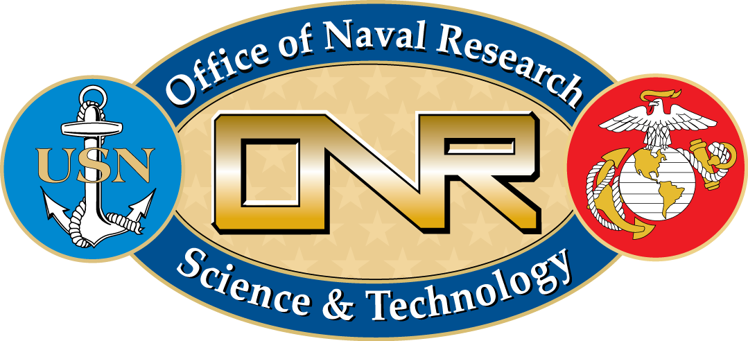 Office_of_Naval_Research_Official_Logo-1.png
