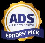 All-Digital-School-Editors-Pick-Badge.png