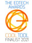 EdTechDigest_CoolTool-FINALIST-2021